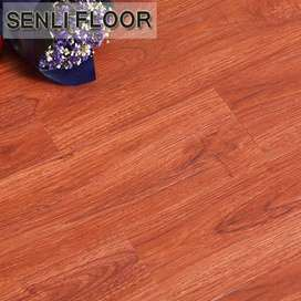 Affordable Vinyl wood Floor  Service in Lahore – Great Quality