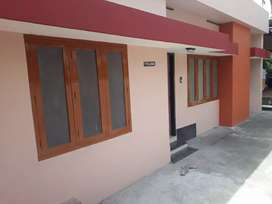 1200 Sqft 3 BHK Independent House for Rent near Cosmo Hospital, Pattom