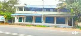SHOP FOR RENT AT BYPASS ROAD