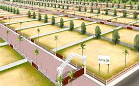 750 Sq.yd. plot in Phase-9, Industrial Area, Mohali