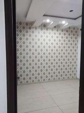 3 bhk flat 80 gaj in best location