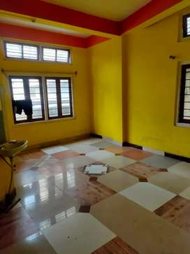 Fully independent house for rent 1bhk