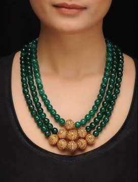 Sree fashion jewelry making classes