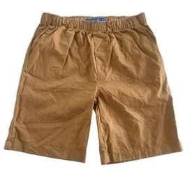 Branded Kidswear Wholesalers Distributors