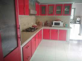 10. Marla corner house for rent in bahria ph 4