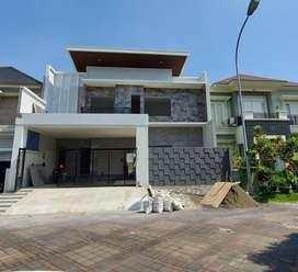 Wisata Bukit Mas MEWAH Minimalis Baru dkt Royal Residence Citraland