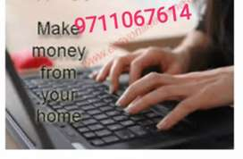 If you want well playing job just join us