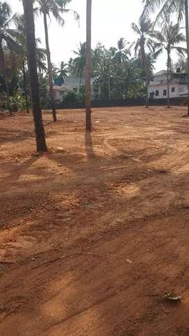 House plots in unitty nagar 10 lakh