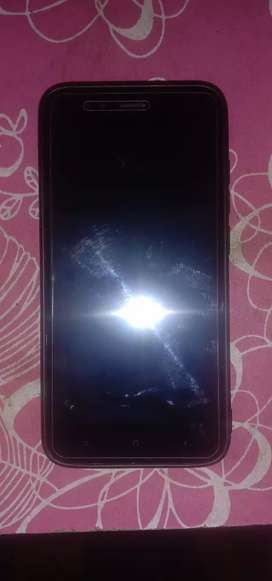 2 year old phone