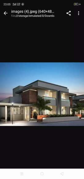 C1 bestlocationand with garden and 2 Yar car parking eco frndly house