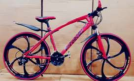brand new porche cycle availabe for sell