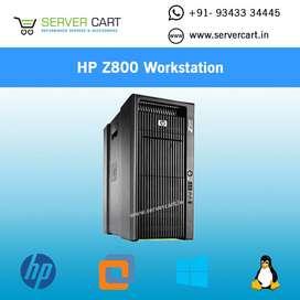HP z840, z820 VFX z800, z600 Server z440, z420 Computer z240 z230 z400