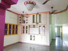 New 3BHK Individual House for sale near kadachanendhal, Madurai