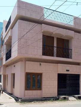 LDA Property near ram ram bank chauraha.