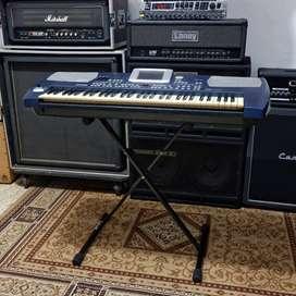 BILLY MUSIK - Keyboard Korg PA500 PA-500 PA 500 Siap Organ Tunggal