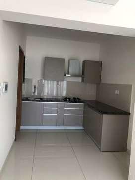 3 bhk flats available at balewadi