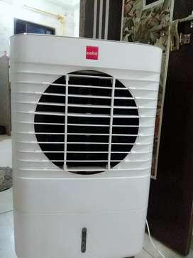 Cello Air cooler