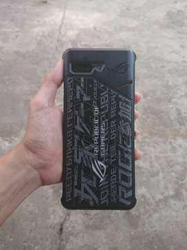 Asus ROG Phone 2 8/128GB