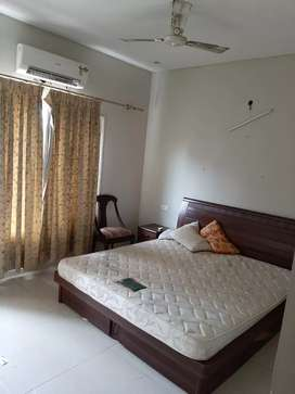 modernvally 2bhk for students and family fullyfurnished nd owner free