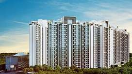 2BHK on rent for family