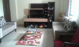 2BHK apartment for sale in Gokul Housing Society,Nagpur