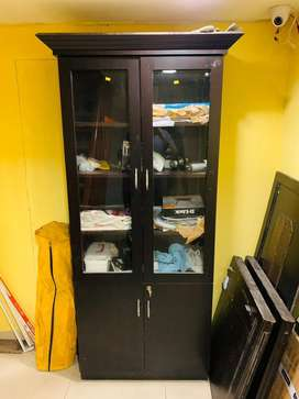 File cabinet for sale!
