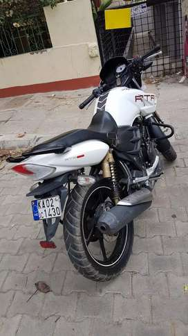Will be silling urgent for bike