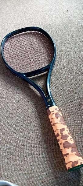 Raket Tenis Yonex Widebody