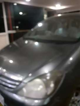 Innova very good condition AC engine tyres good  conditionnice
