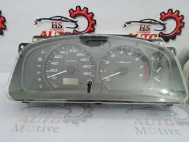 Alto VXR Japanese Meter 180kmph with RPM