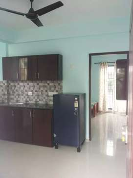 Furnished apartment in kakkanad near csez and infopark