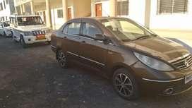 Manza diesel new condition