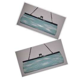 Women Wallet Ladies Wallet - Stylish Mobile Wallets - Daily Use