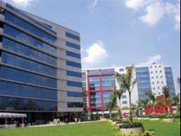 IT OPENINGS AVAILABE IN MNC COMPANIES CHENNAI/HYDERABAD/BANGALORE