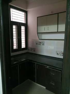 2 BHK luxury flat for sale jda approved chitrakoot