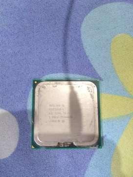 Pentium 4   3.00 GHz