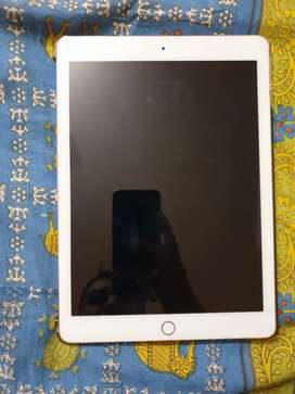 Apple Ipad in Very Good Condition