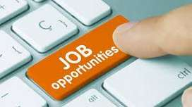 Part time Business Opportunity in Tourism company