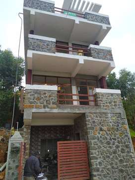 2 BHK House for sale in Kodaikanal Villpatti