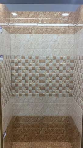Tiles in cheap price just 5 rs starting