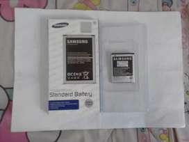 Baterai Samsung S 5570 Star 5280 star duos 5282 young neo / neo doos