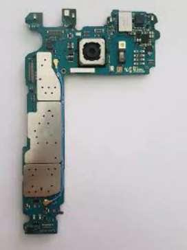 Samsung s7 edge motherboard