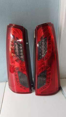 Stoplamp Lampu Rem LED Avanza/Xenia vvti 2004 sd 2011 generasi awal