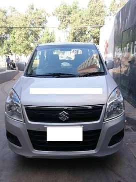 suzuki wognor r 2016 on easy installment