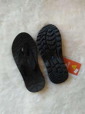 Sandal Eiger Premium keren