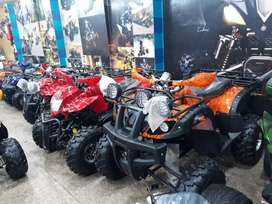 148 cc 198 cc 248 cc quad bike atv full verity available for sell