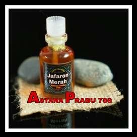 Minyak Jafaron Merah 7 ml ID84