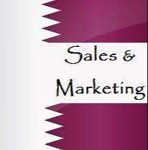 needed marketing executives to sale open plots