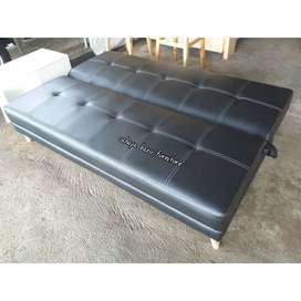 Sofa Reklening MURAH , bahan Berkualitas..