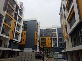 3 Bhk Premium flat